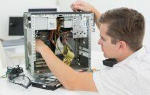 Careers On Computer Repair 6