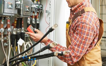 Choosing the Right Electrical Services in Coquitlam 4