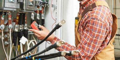 Choosing the Right Electrical Services in Coquitlam 3